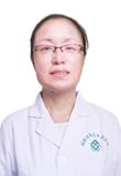 杨晓筠:主任医师
