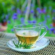 日本专家研究:绿茶对结肠息肉有预防作用