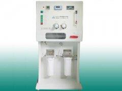 大肠水疗仪器