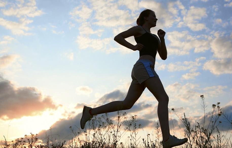 怎么预防慢性肠炎