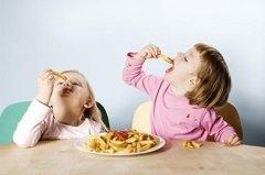 小孩怎么预防脱肛